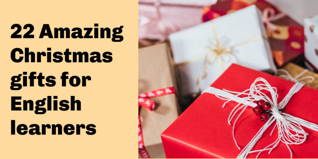 22 amazing Christmas gifts featured image